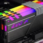 Memoria-RAM-01